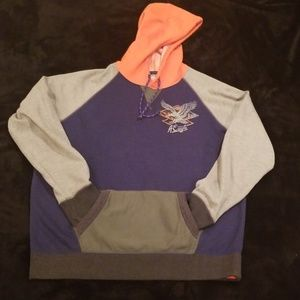 American Eagle Outfitters pullover hoodie